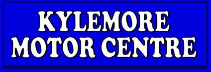 Kylemore Motor Centre